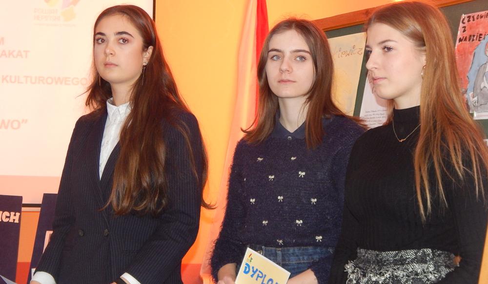 Kępno Polscy Nobliści W Nowej Odsłonie Tygodnik Kępiński